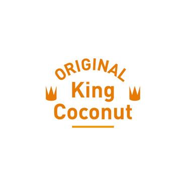 indi coco - 350 ml reiner BIO-Kokossaft mit Mango – Bild 2
