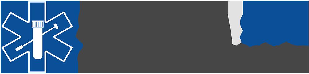 Corona Schnelltest Center