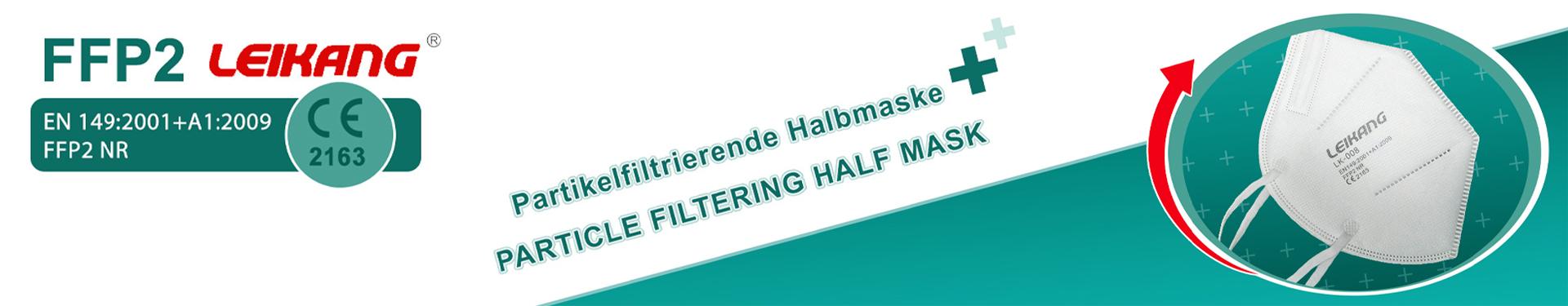 leikang-ffp2-atemschutzmaske-mund-und-nasenschutz