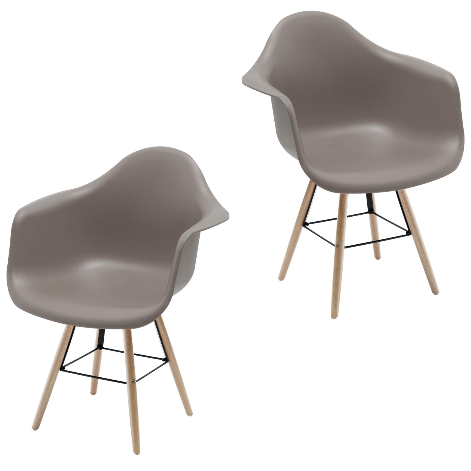 retro sessel regie schalenstuhl pop art deco esszimmer. Black Bedroom Furniture Sets. Home Design Ideas