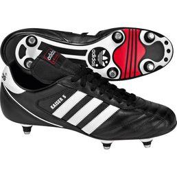 adidas Performance Kaiser 5 Cup Fussballschuhe Herren Schuhe Fußball
