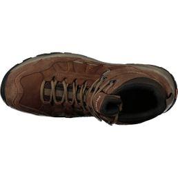 Meindl Nebraska Mid GTX Damen Multifunktionsschuhe Schuhe – Bild 4