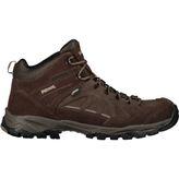 Meindl Nebraska Mid GTX Herren Multifunktionsschuhe Schuhe – Bild 1