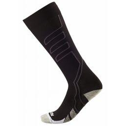 Pro Touch Socke Kompressionssocke Laufsocken Socken Black S/M