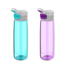 Contigo Grace Trinkflasche Auto Seal Water Bottle 750 ml