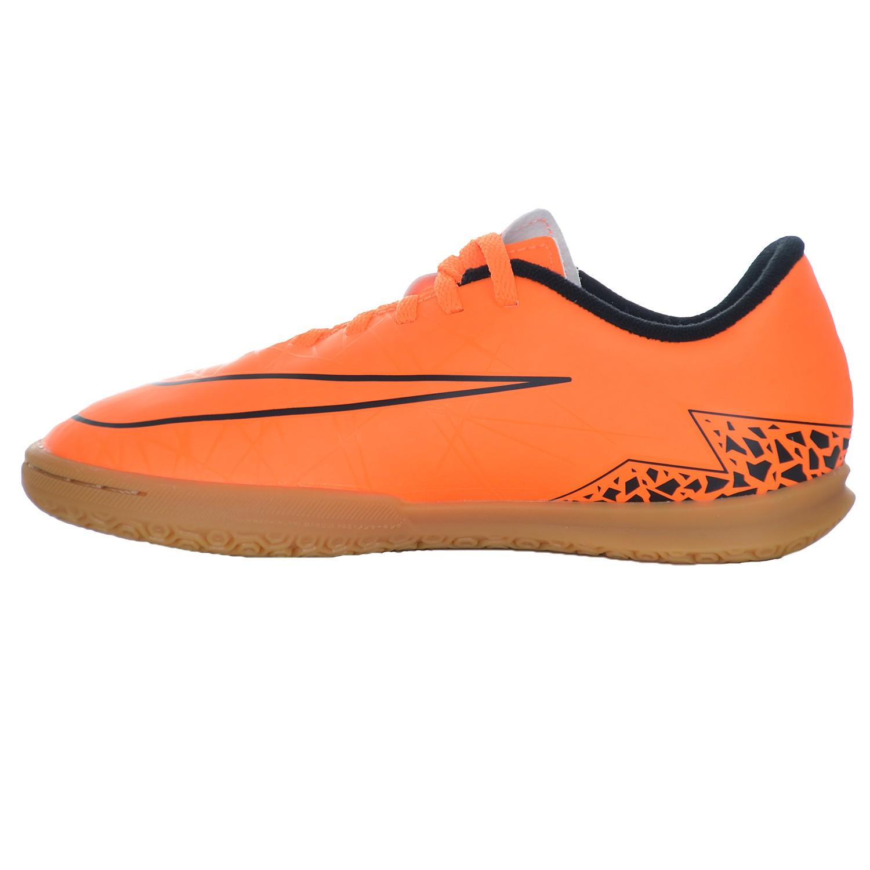 Nike Hypervenom Phade Ii Ic Fussballschuhe Kinder Schuhe