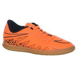 Nike Hypervenom Phade II IC Fussballschuhe Kinder Schuhe Hallenschuhe