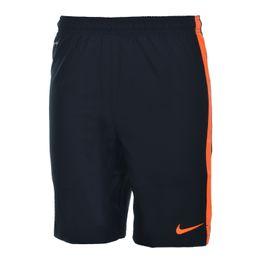 Nike Strike LGR WV Short Kinder Hose Sporthose Fussballhose