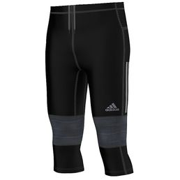 adidas Performance Herren Laufhose Supernova 3/4 Tight M Sporthose