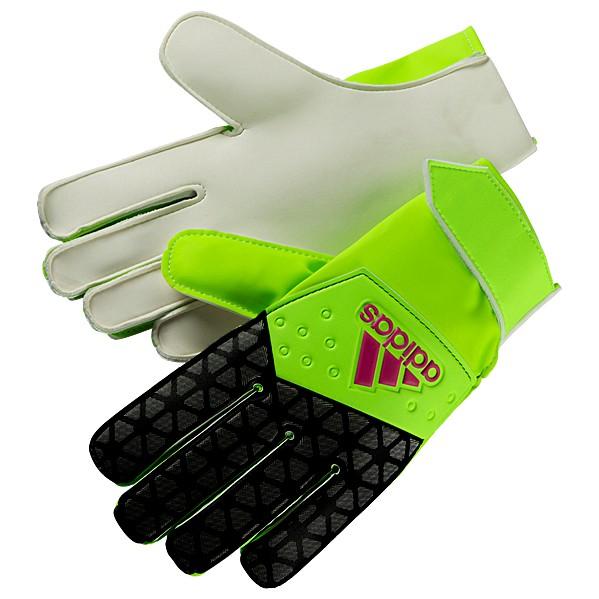 adidas Performance ACE Training Herren Torwarthandschuhe Torwart Handschuhe AP5087