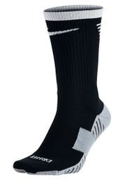 Nike Stadium Football Crew Socken