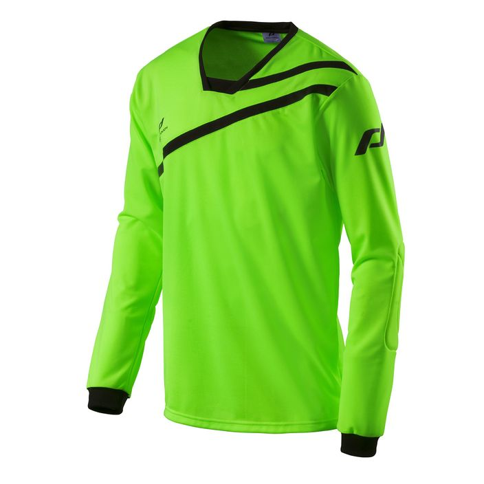 Pro Touch Barca Herren Torwart Trikot TW Team Keeper