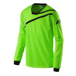 Pro Touch Barca Kinder Torwart Trikot TW Team Keeper