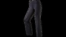 Energetics MB Marion Damen Jazzpants Sporthose Normalgröße