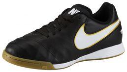 Nike JR Tiempo Legend VI IC Fussballschuhe Kinder Schuhe Hallenschuhe