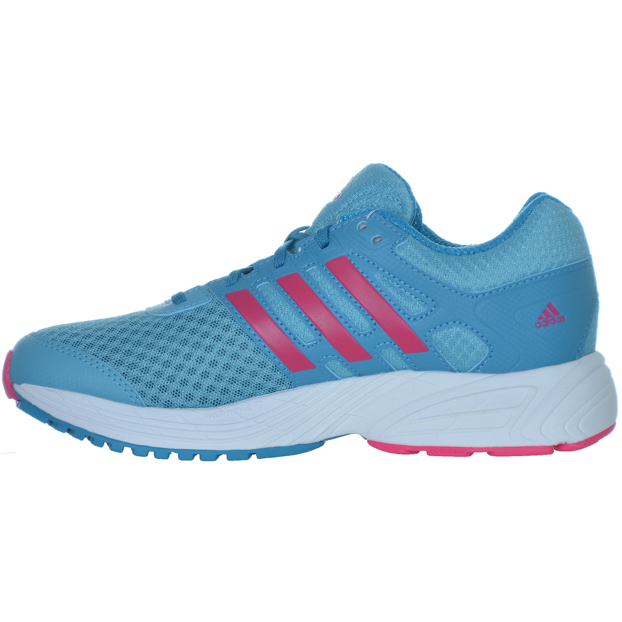 adidas performance lightster 2 xj kinder laufschuhe running schuhe s80482 m dche ebay. Black Bedroom Furniture Sets. Home Design Ideas
