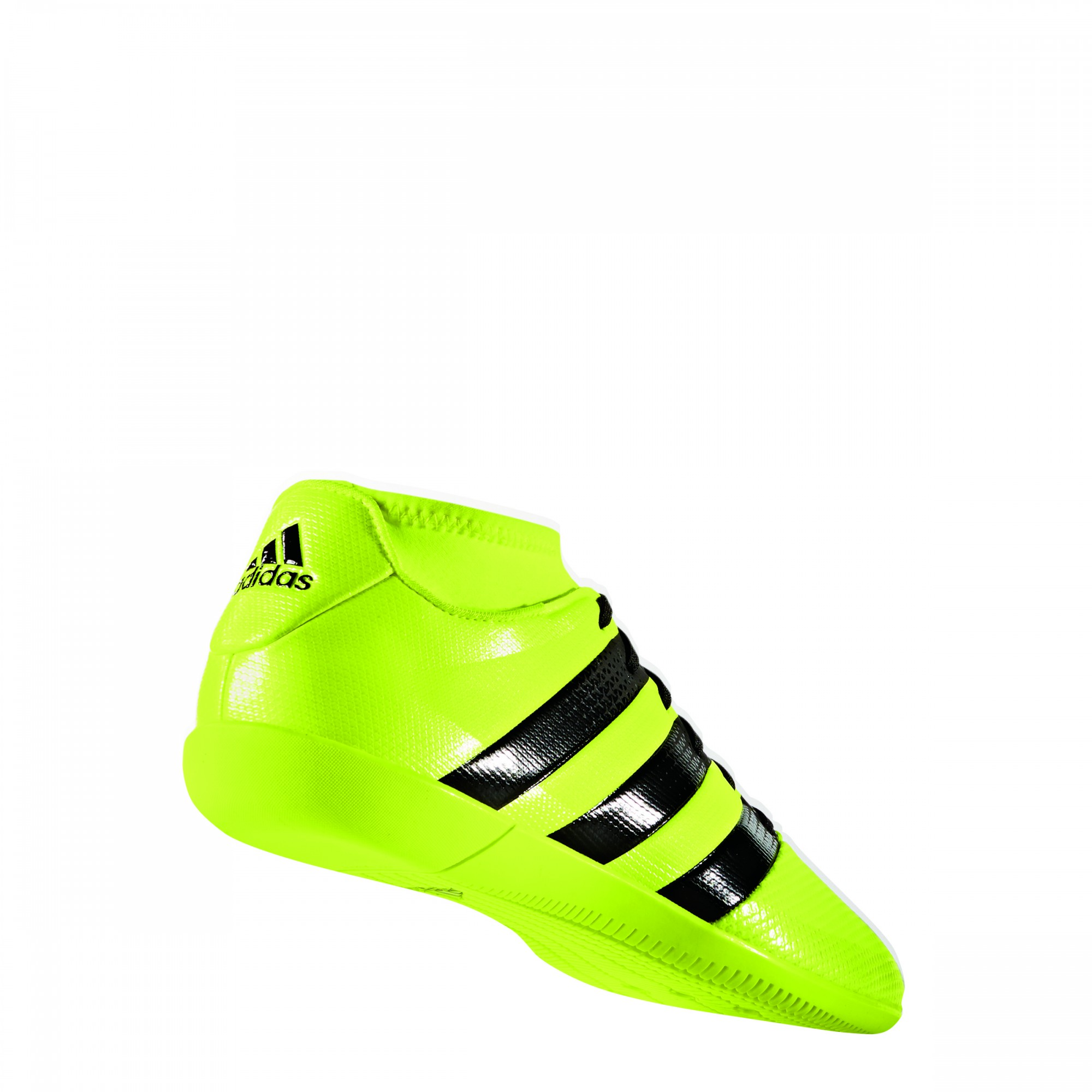 adidas performance ace 16 3 primemesh in fussballschuhe. Black Bedroom Furniture Sets. Home Design Ideas