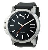Puma Herren Armbanduhren versch. Modelle – Bild 5