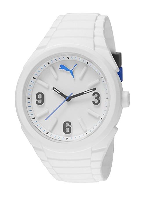 Puma Herren Armbanduhren versch. Modelle