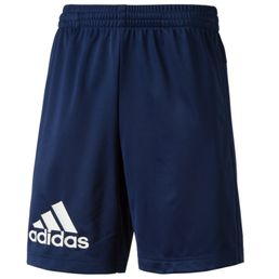 Adidas Gear Up Kinder Fitness Shorts