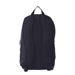 adidas LINEAR PERFORMANCE BACKPACK Rucksack