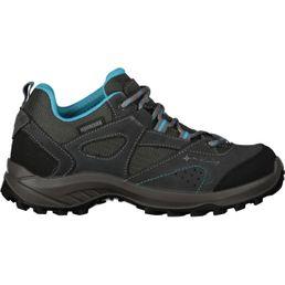 McKinley Travel Comfort AQX Damen Multifunktionsschuhe Schuhe