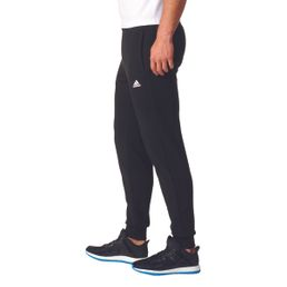 adidas Herren Essentials Tapered French Terryy Pant Jogginghose