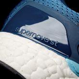 adidas Performance Supernova st M Herren Laufschuh – Bild 3