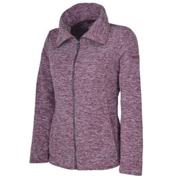 Regatta Zalina Damen Fleecejacke