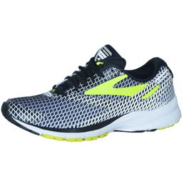 Brooks Launch 4 Herren Laufschuh