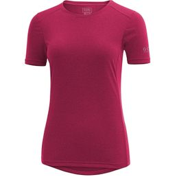 GORE RUNNING WEAR Essential Laufshirt für Damen