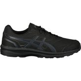 Asics Gel Mission Herren Walkingschuhe  – Bild 1