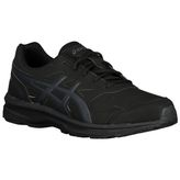 Asics Gel Mission Herren Walkingschuhe  – Bild 2