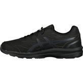 Asics Gel Mission Herren Walkingschuhe  – Bild 3