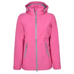First B Damen Funktionsjacke Isabella
