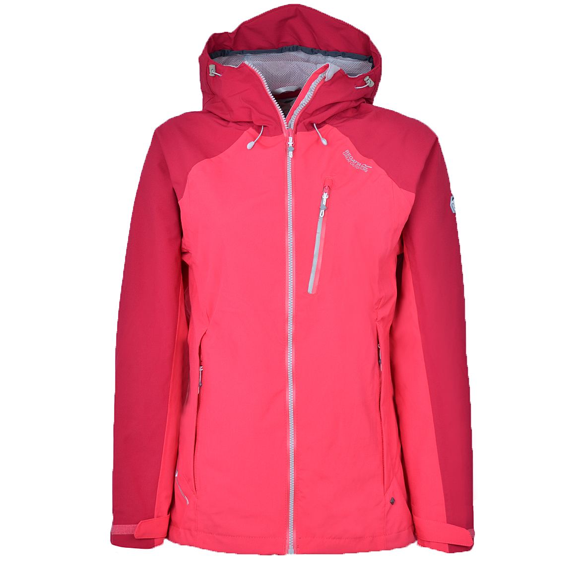 Outdoorjacke damen regatta