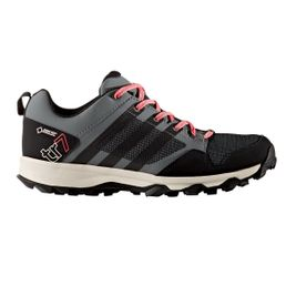 adidas Performance Damen Kanadia 7 TR GTX W Trailrunningschuh