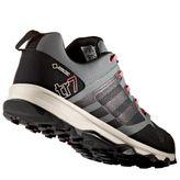 adidas Performance Damen Kanadia 7 TR GTX W Trailrunningschuh – Bild 2