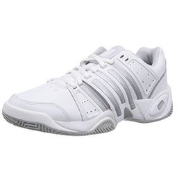 K-SWISS Damen Accomplish II Tennisschuhe