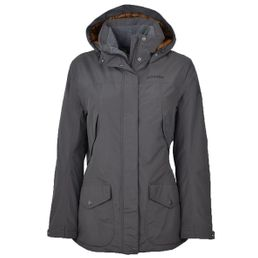 Schöffel Damen Winterjacke Insulated Jacket Tingri