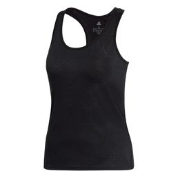 adidas Performance Damen Prime Tank Shirt