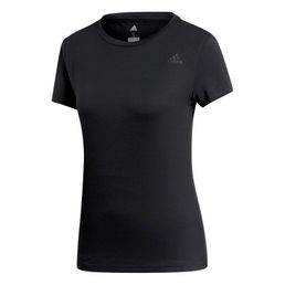 adidas Performance Damen Freelift Prime Shirt Funktionsshirt