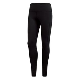 adidas Performance Damen BT HR SOFT L Hose