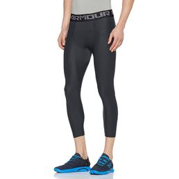 Under Armour Herren-¾ Compression-Leggings UA HeatGear®