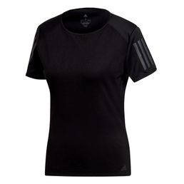 adidas Performance Damen Response SS W T-Shirt