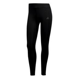 adidas Performance Damen Response Tight LT W Hose