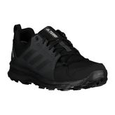 adidas Performance Herren Terrex Tracerocker GTX W Trail-Running Schuhe – Bild 2