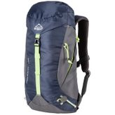 McKinley Midwood Jr Kinderrucksack 20 Liter