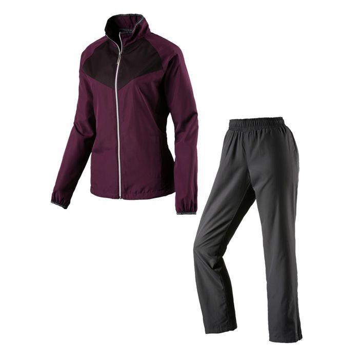 Energetics Bita III + Berna III Trainingsanzug für Damen