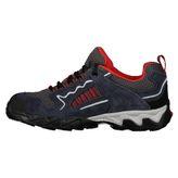 Meindl SX 1 GTX Kinder Multifunktionsschuhe Schuhe – Bild 3